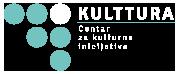Kulttura Logo